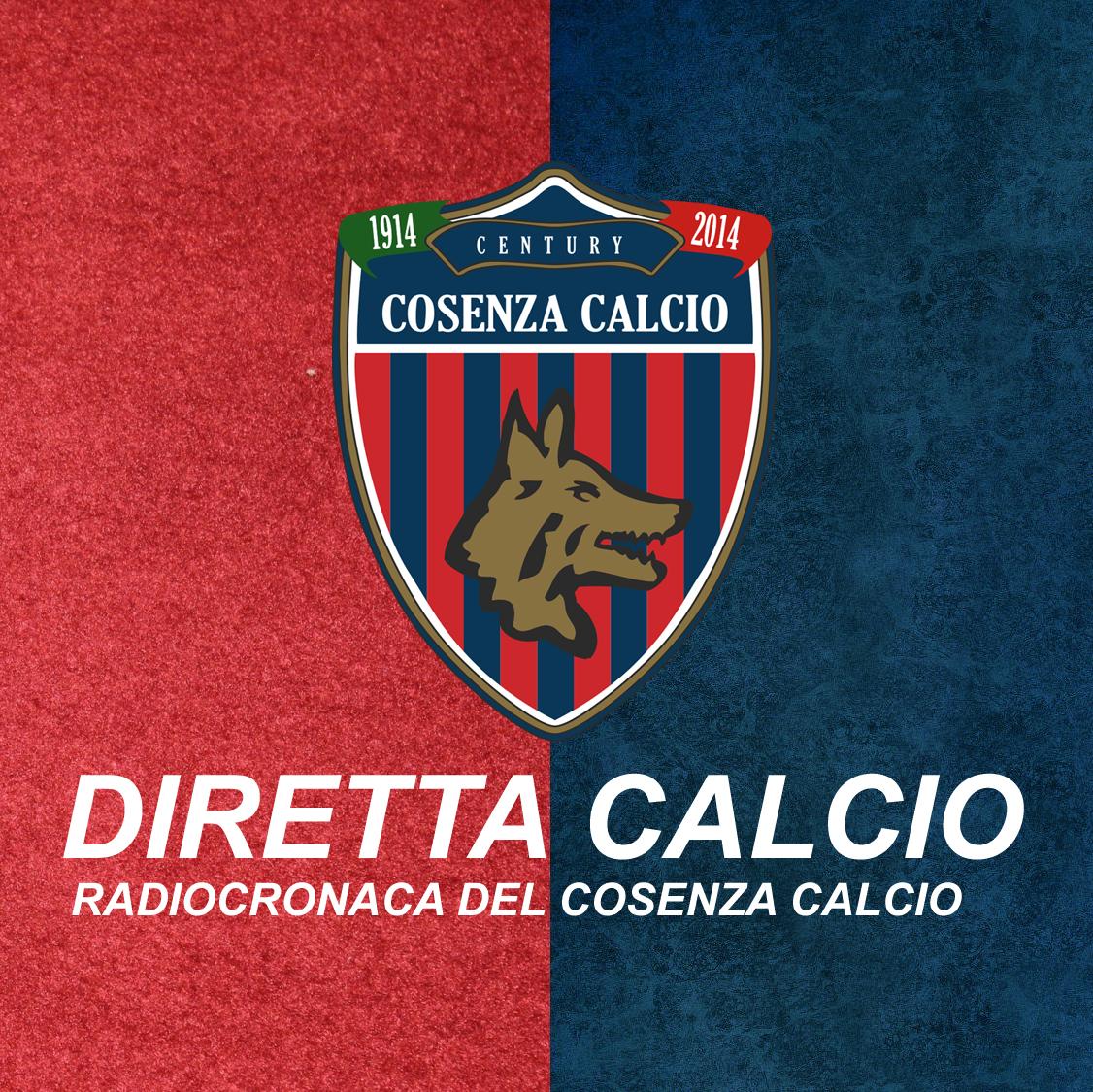 Diretta Calcio Jonica Radio