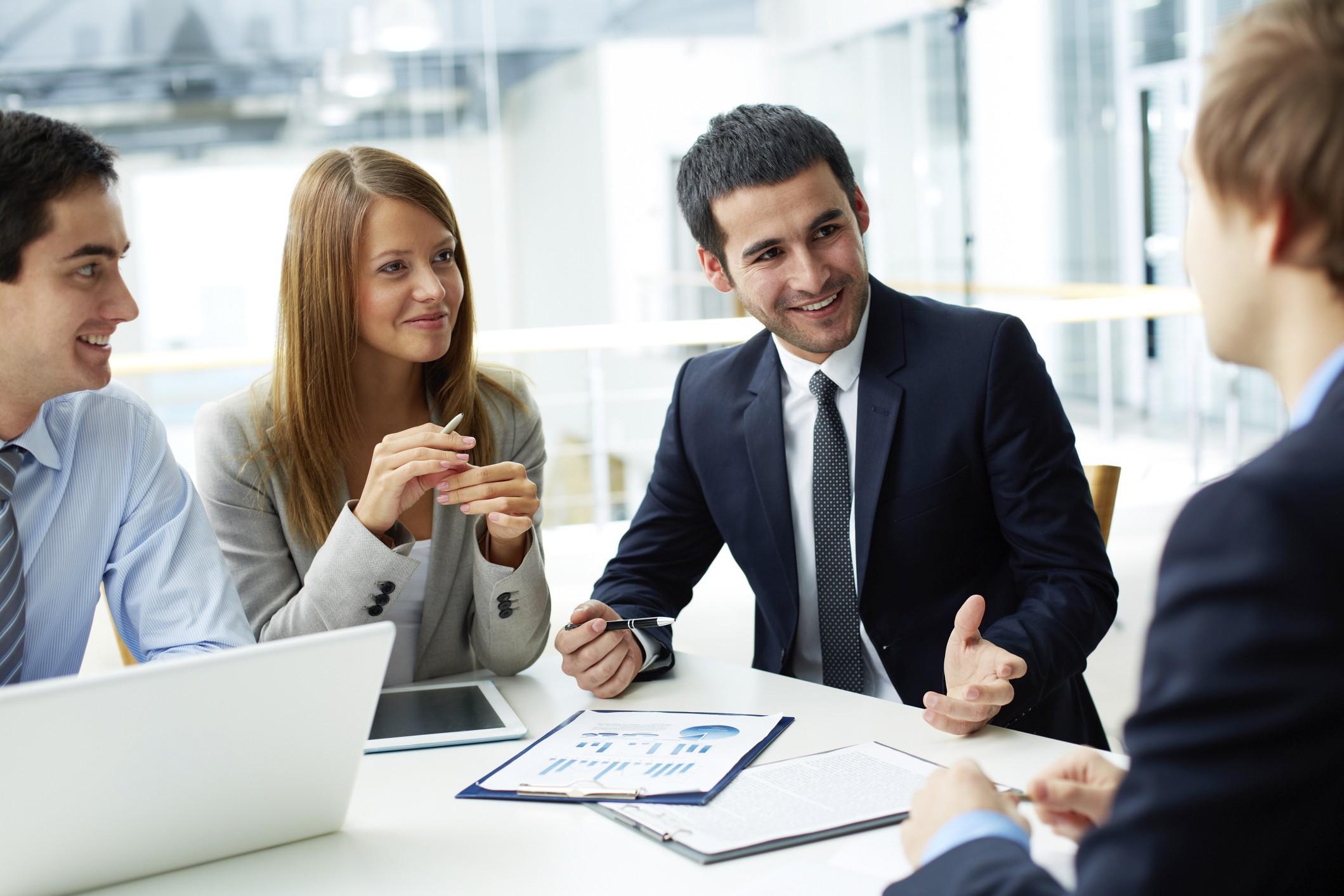 Foto Lavoro Ufficio : L influenza dell ufficio sul nostro benessere psico fisico è di