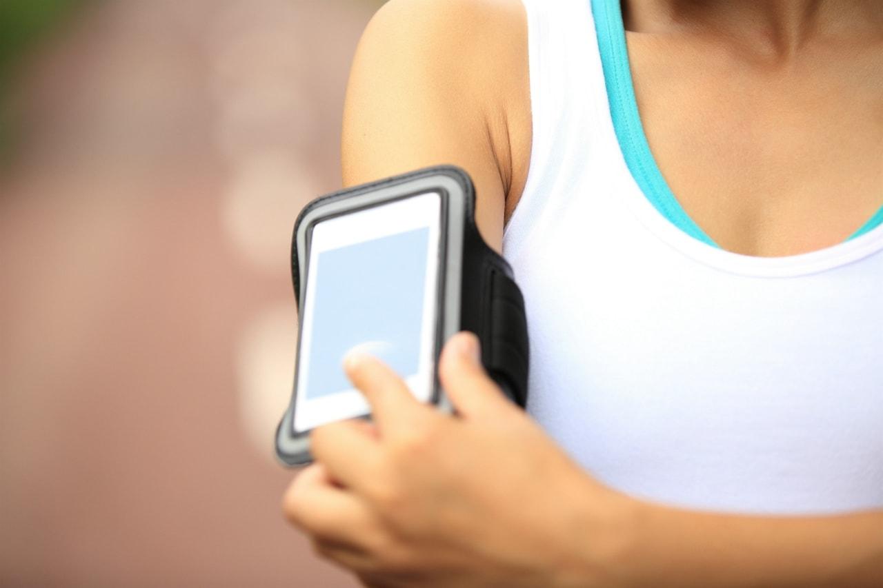 Pi ti muovi pi guadagni ecco l 39 app che paga per for App che ti paga per camminare