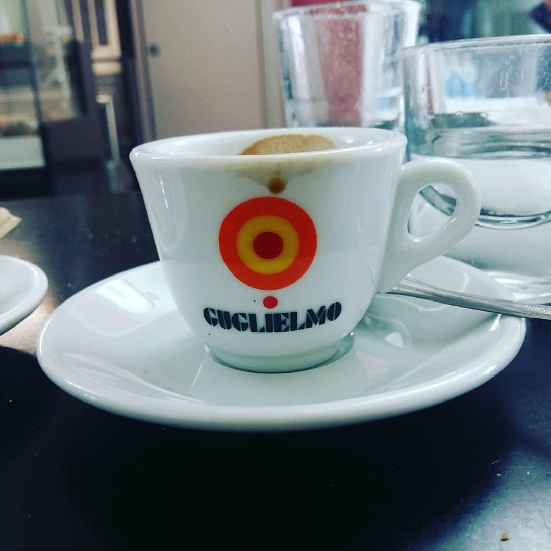 Caffe Alleato Di Salute E Benessere Jonica Radio