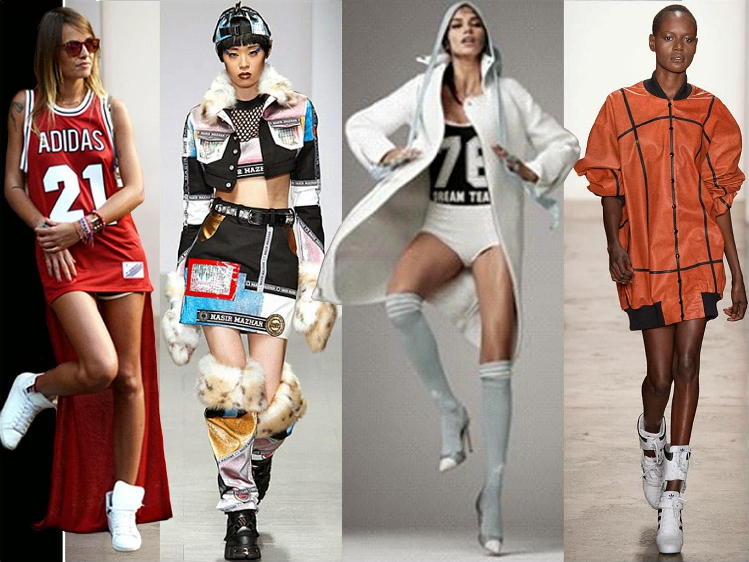 Sneakers e felpe sono gli abiti più indossati dagli italiani