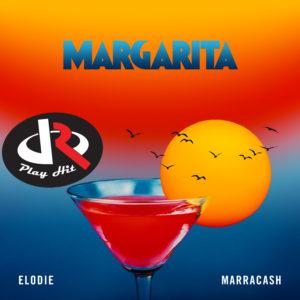 Elodie - Margarita feat Marracash